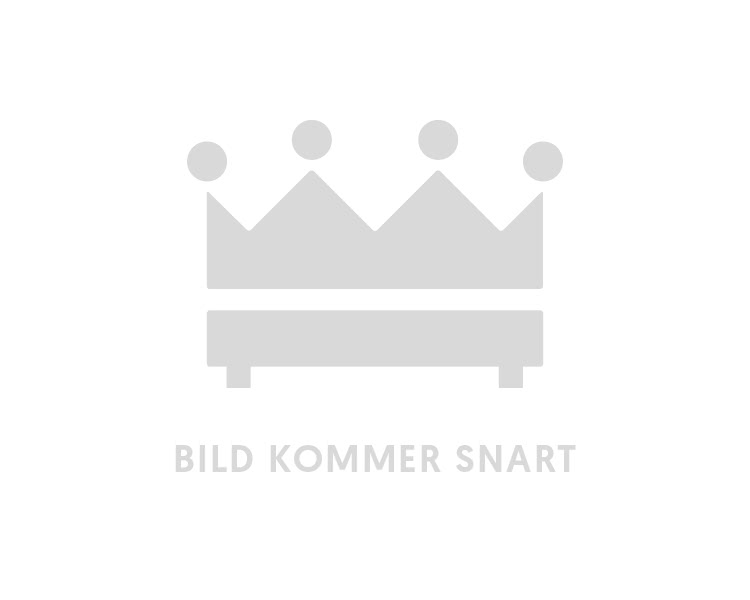 Pläd Koster Blå 130x170