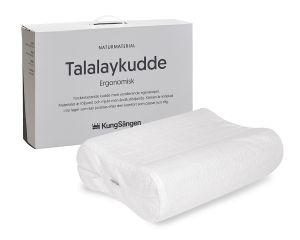 Nackkudde_Talalay_box