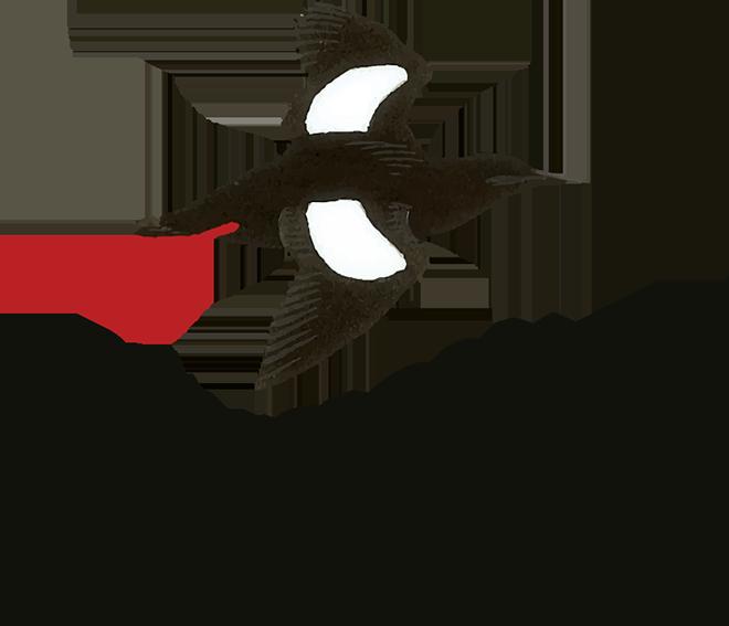 Pensionat Grisslehamn - Samarbete med KungSängen