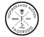 Fagerudd - Samarbete med KungSängen
