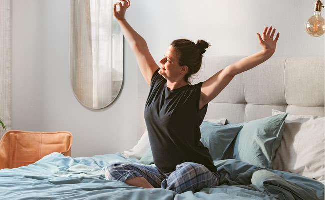 Köpa säng på delbetalning